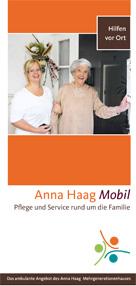 anna_haag_mobil