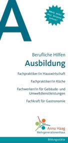 aubi_folder
