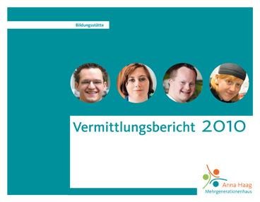 vermittlung2010