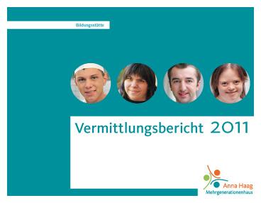 vermittlung2011