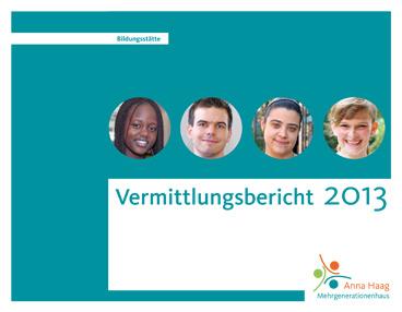 vermittlung2013