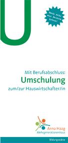 umschulung_folder
