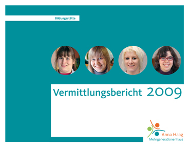 vermittlung2009