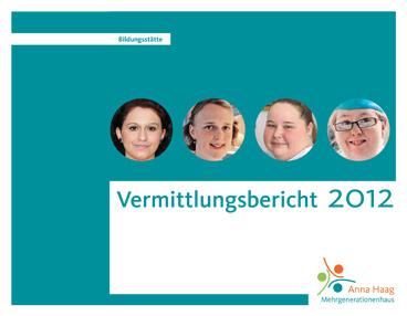 vermittlung2012