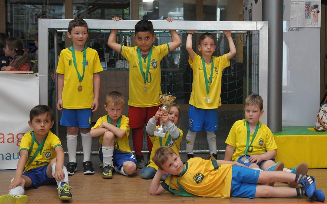 Mini-WM-Sieger